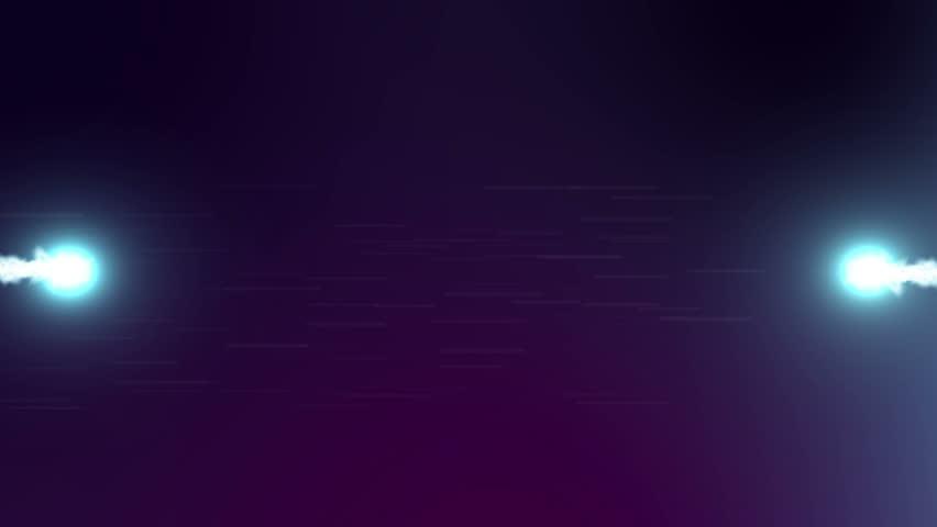 Higgs boson | Shutterstock HD Video #4903469