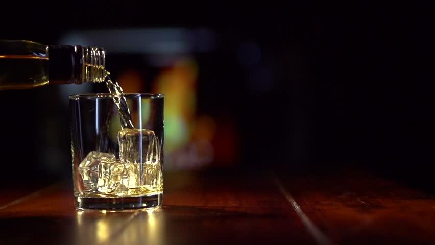 Whiskey Tasting Invitation were Luxury Sample To Create Amazing Invitations Design