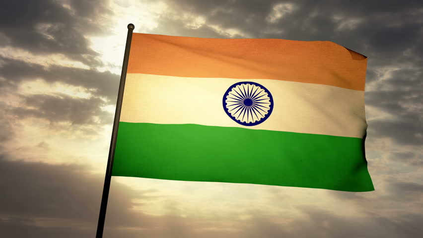 Indian Flag Images Hd720p: 7.jpg