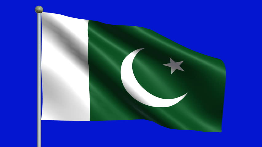 flag of pakistan hd - photo #44