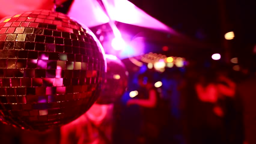 party images hd - photo #49