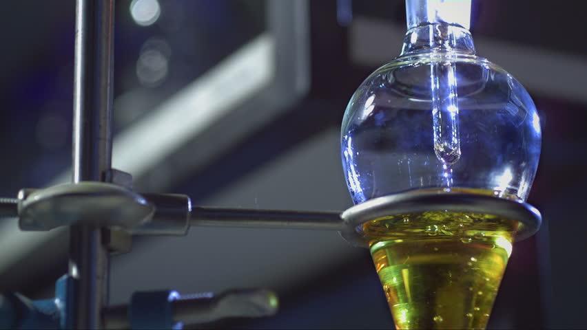 CHEM 130 Lab