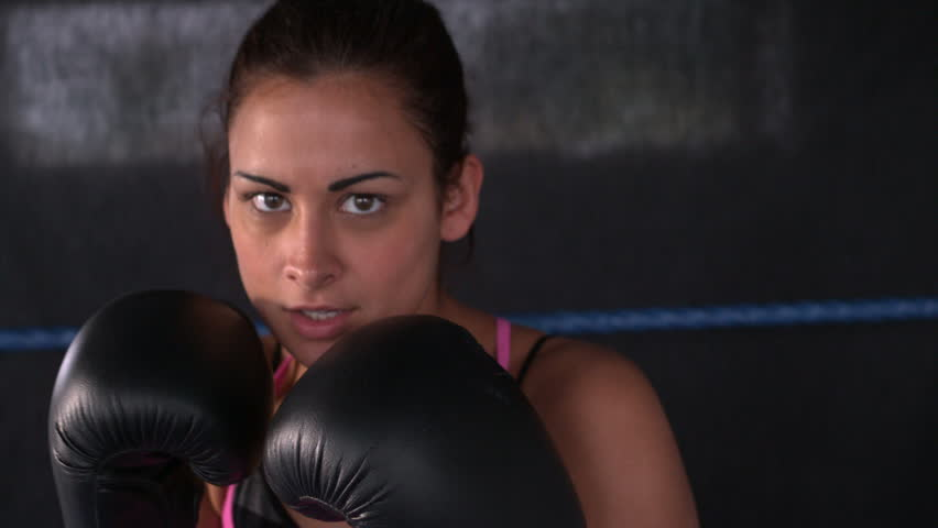 Boxing girl naked brunettes | XXX gallery)