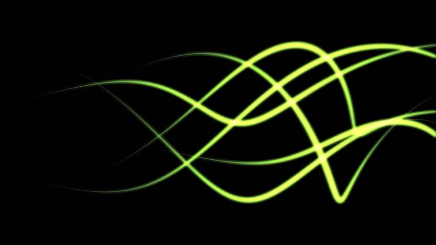 ripple clip art