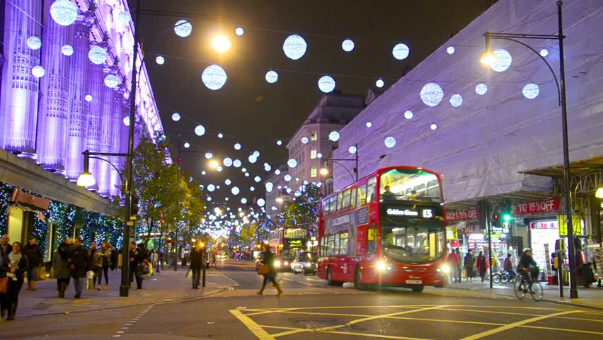 oxford street hd - photo #25