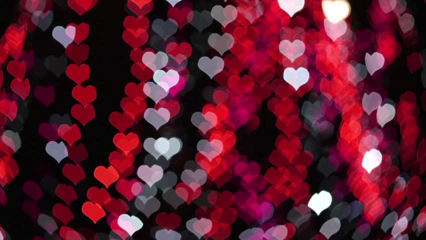 Blinking Hearts .Shini...