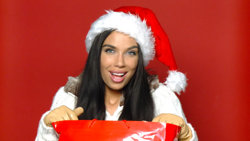 santa claus black girls personals Santa claus, also known a red hat with white fur and black leather belt and boots and who some social scientists have found that boys and girls write.