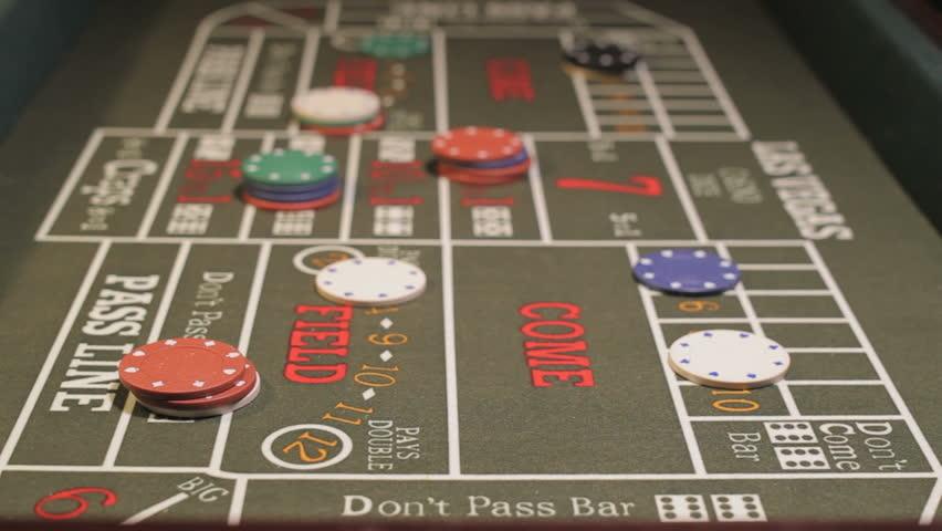 Covington highway casino