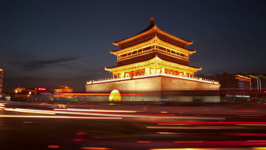 Experience Xian China Tufail B E D E Ed Fa furthermore P moreover Bell Tower likewise Xian Tourist as well Xa Zgl B. on bell tower xian china