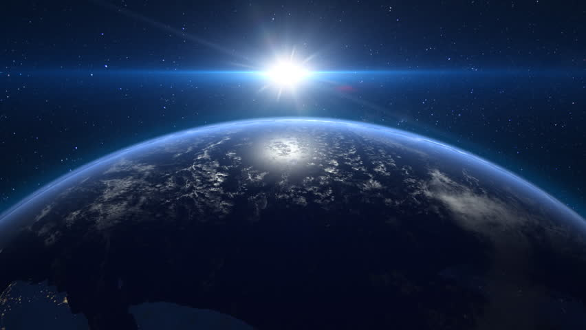 4k hd earth from - photo #24