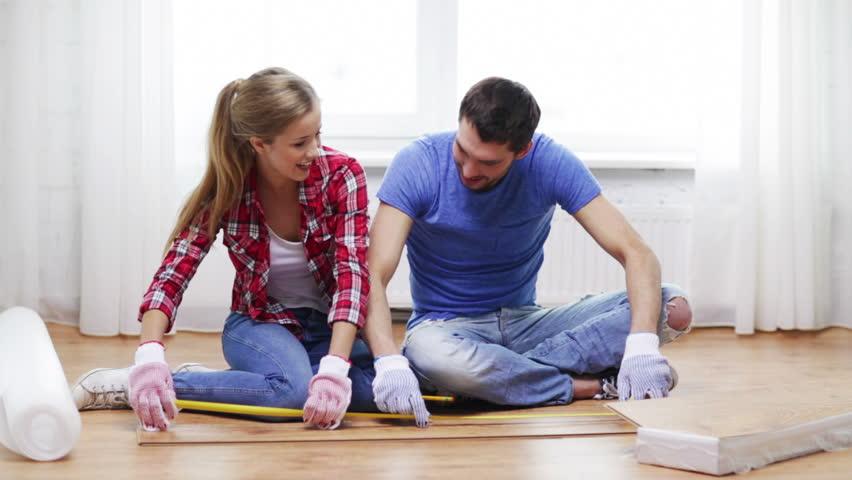 1 - Lakukan 15 Kebiasaan Kecil Ini Untuk Menjadi Wanita yang Semakin Baik dan Teratur