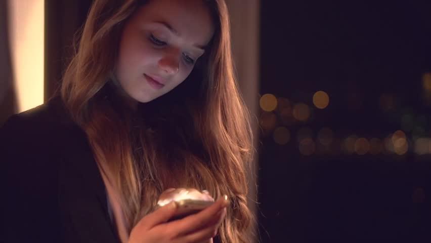 girl on girl videos Jan.