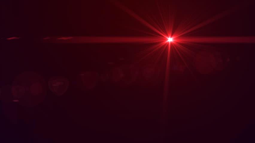 red flare star - photo #27