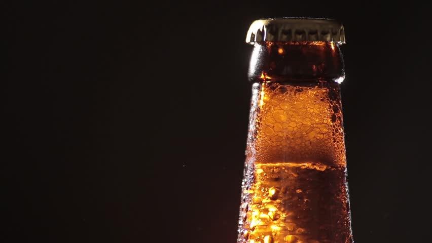 beer bar background wwwimgkidcom the image kid has it