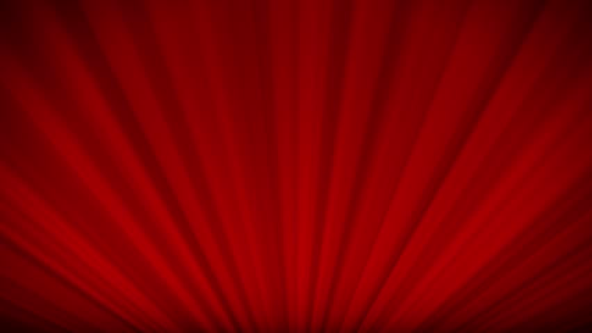 footlights dark red abstract background loop 1 stock