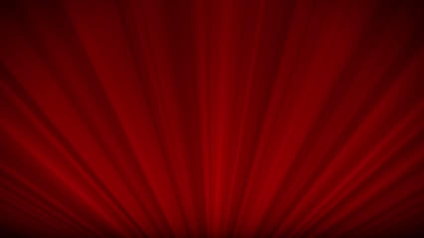 Footlights Background Video Effects Hd