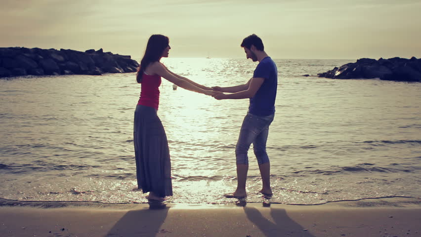 Lovers dating places in chennai
