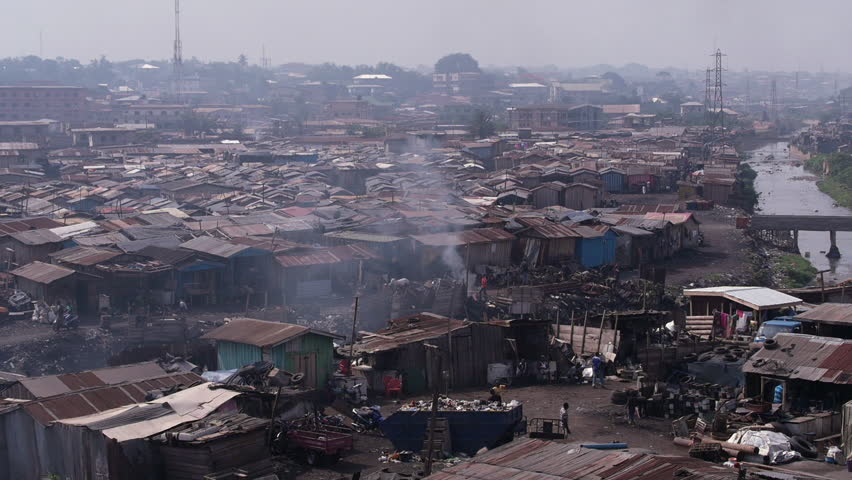 a definition of slum Slums: some definitions un-habitat defines a slum household as a group of individuals living under the same roof in an urban area.