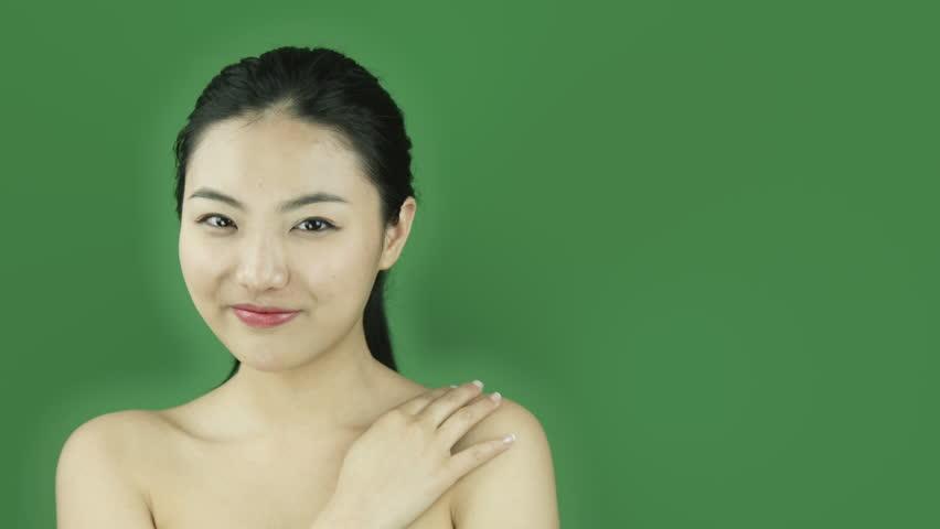 Porn tube Asian cum porn shot star