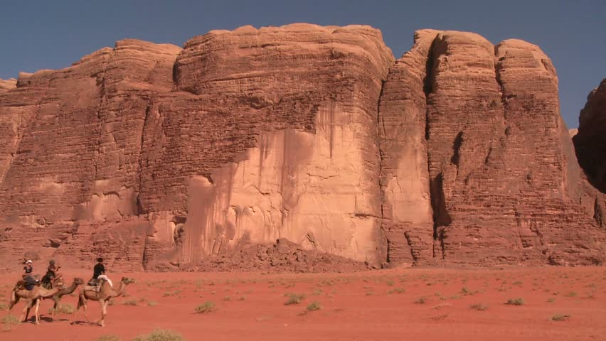 Image result for Wadi Rum, Jordan in 4K Ultra HD Images