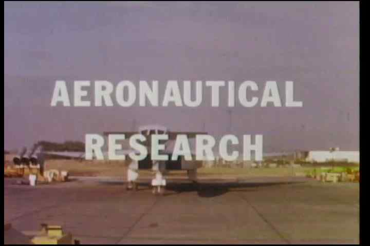 Header of Aeronautical