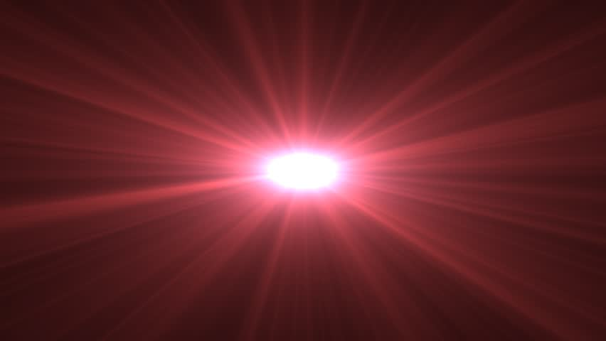 red flare star - photo #5