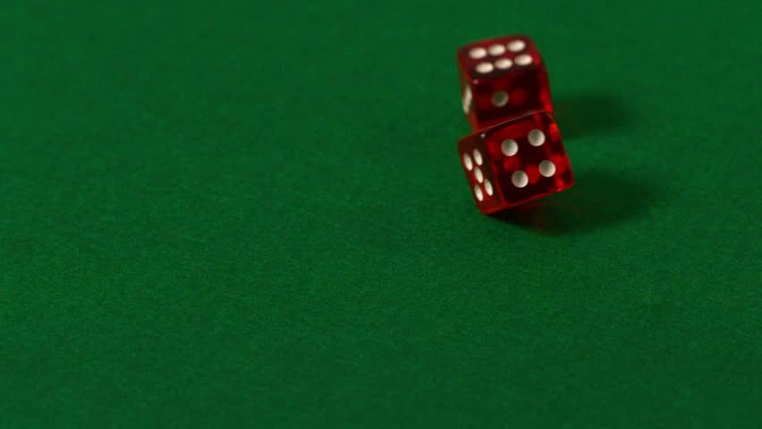 888 online casino dice roll online