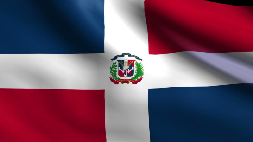 a background of the dominican republic Dominican republic history, language and culture history of dominican republic christopher columbus discovered the island of hispaniola, which comprises present-day dominican republic and haiti, in 1492 and established it as his main base for the further exploration of the region.