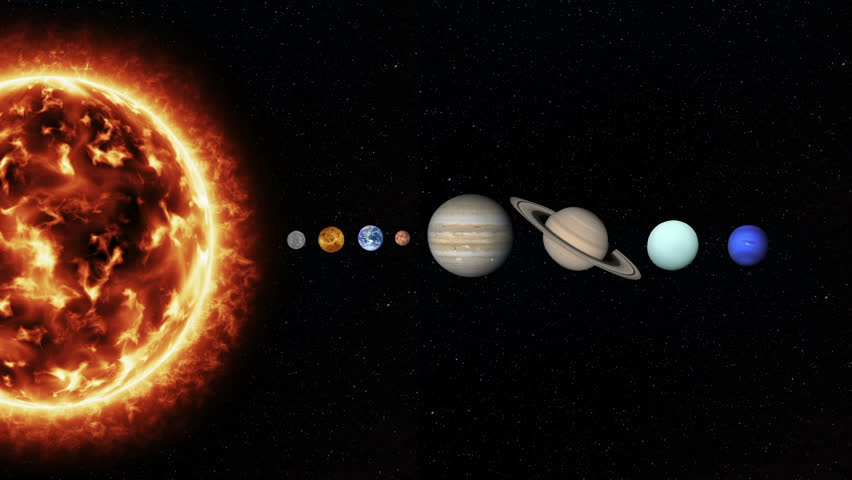 solar system hd images - photo #18