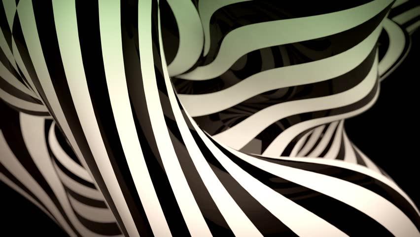 Knot Footage #page 3 | Stock Clips Zebra