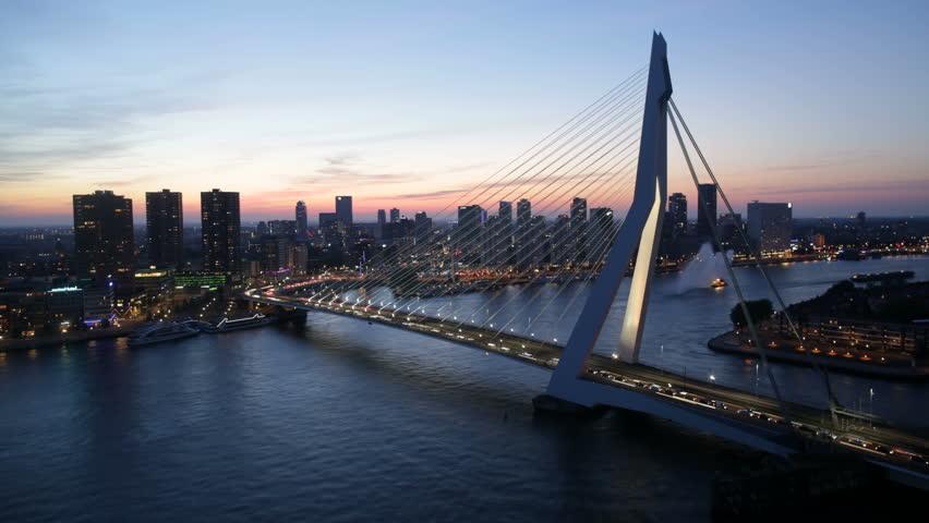 Dutch date in Sydney