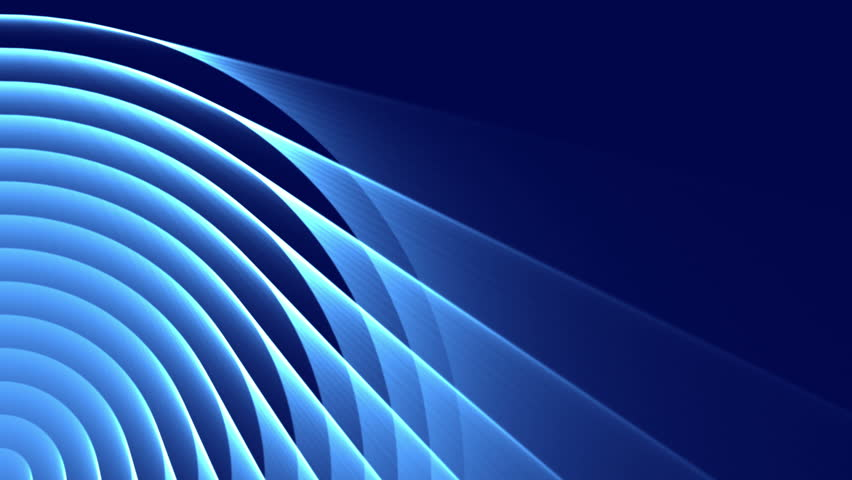 abstract blue 4k uhd - photo #11
