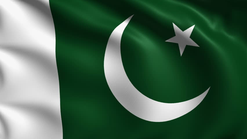 flag of pakistan hd - photo #25