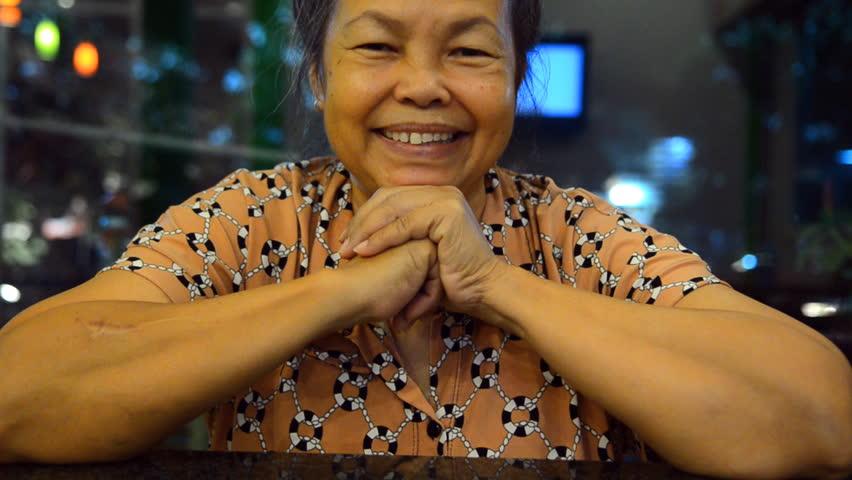 D20 asian pc portrait excellent