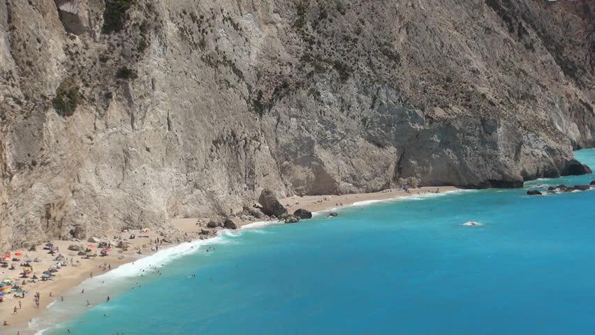 blue sea greece related - photo #10