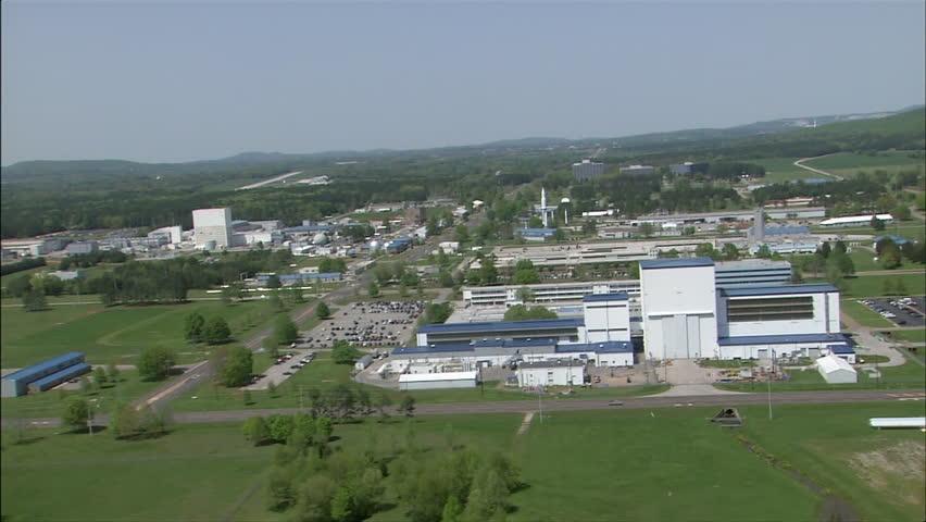 marshall space flight center huntsville - photo #19