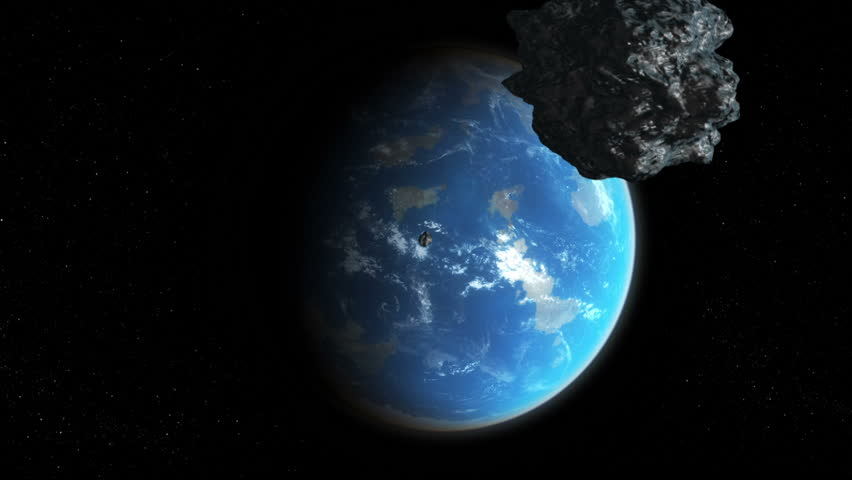 like how are planets asteroids - photo #15