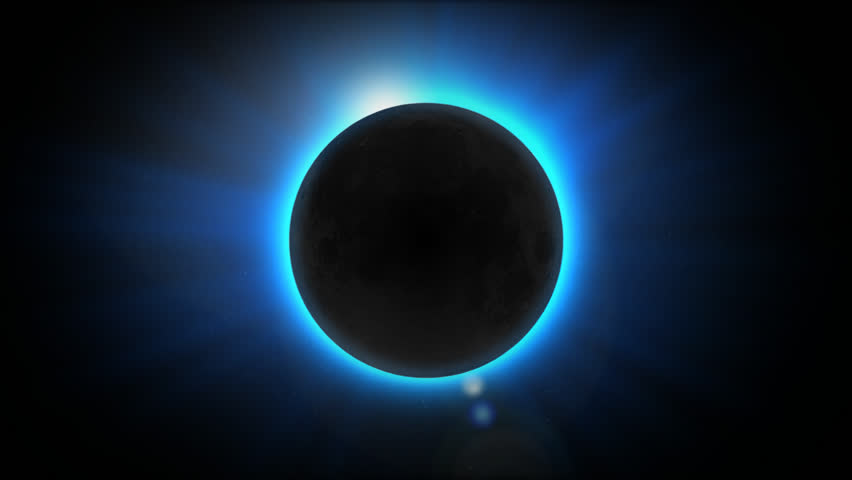 Eclipse, loopable