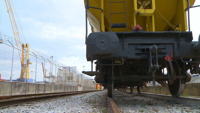 freight train mobile hd - photo #40
