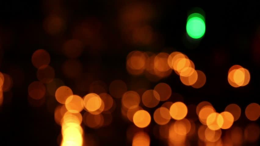 light blurred background hd - photo #41