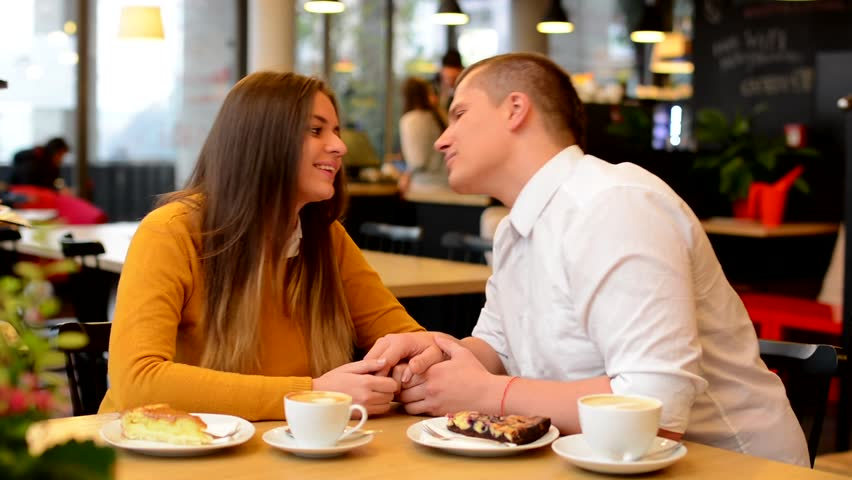 cafe dating site You love to flirt, don't you meet flirty-minded singles on flirtcom - the best online dating site in the united states of america.