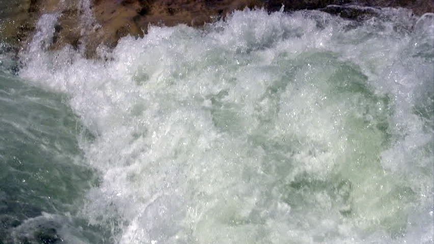 Waterfalls Videos hd Video Closeup of Waterfalls