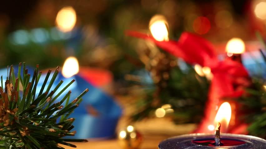 twinkle light christmas tree twinkling christmas tree. Black Bedroom Furniture Sets. Home Design Ideas