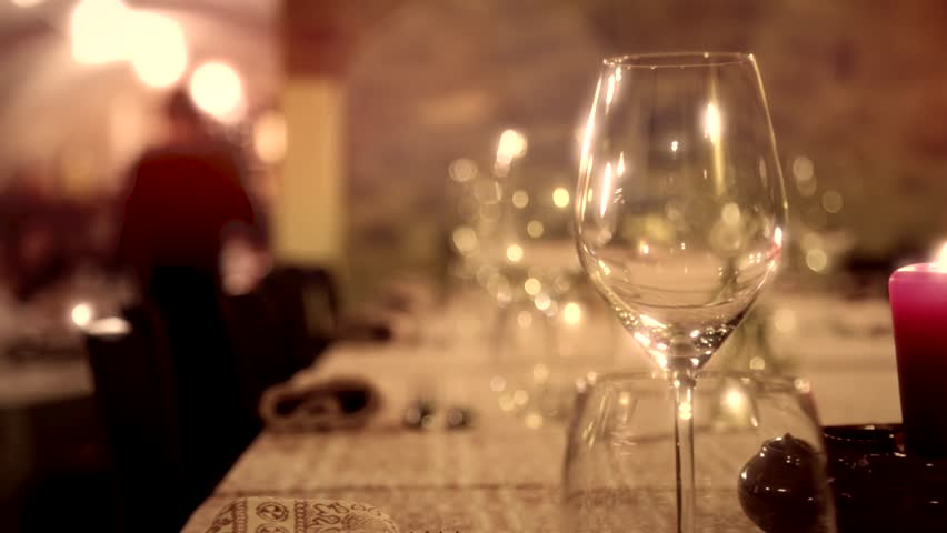 Fancy Restaurant Background images of dinner table background awesome - #sc