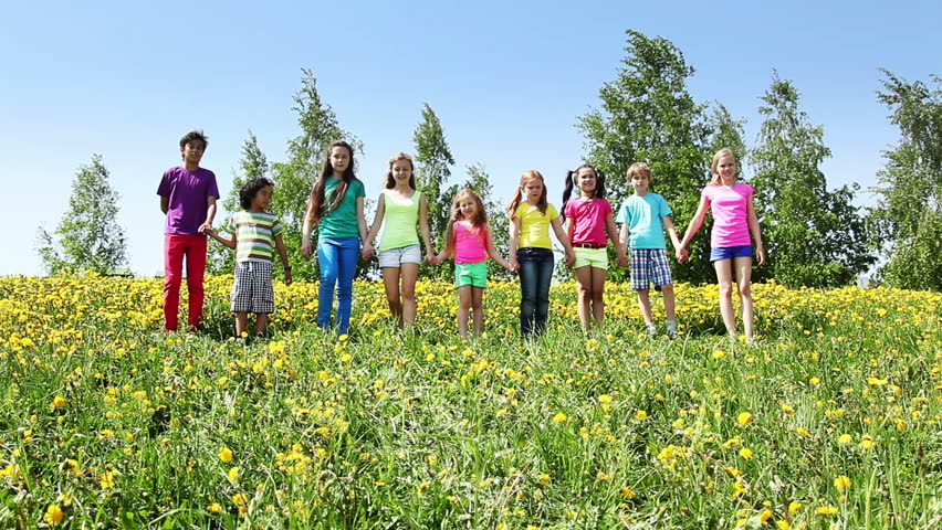 spring run girls The gotr kindness movement girls on the run wants to share a documentary with you that we believe every girl in lancaster and lebanon county needs to see.
