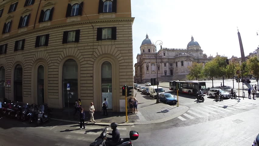 rome images downtown - photo#3