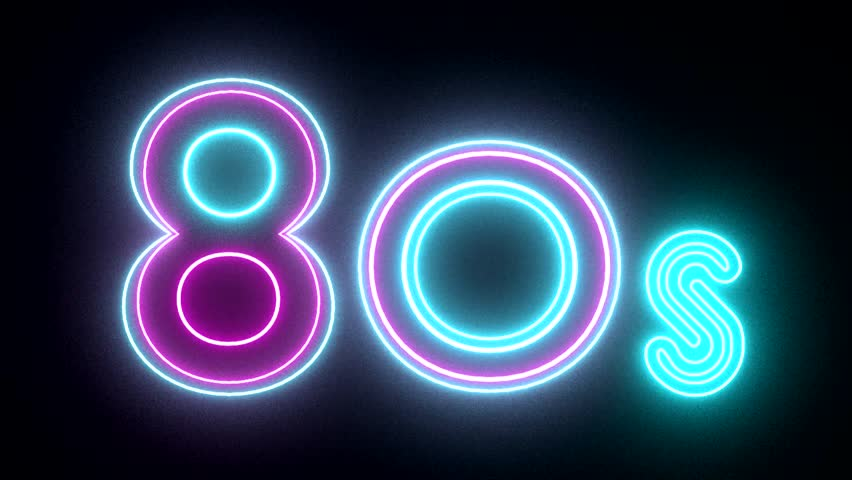 Header of 80S