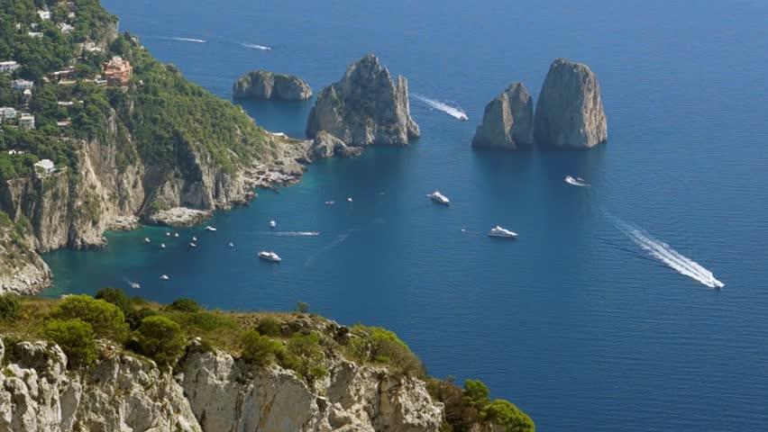 Isle of capri webcam