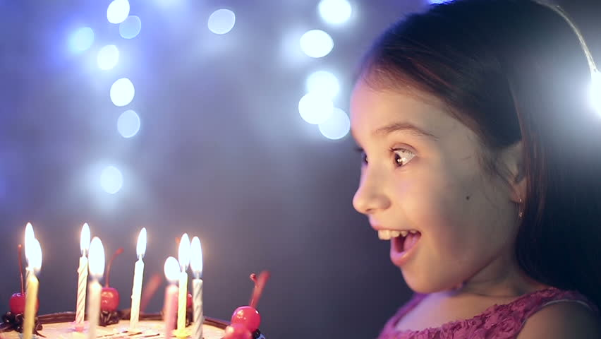 the little candle girl on the Drama as a little girl is daydreaming out the window, her wicked father comes  home it's christmas  the little match girl (tv movie 1986) musical 1 2 3 4 5.