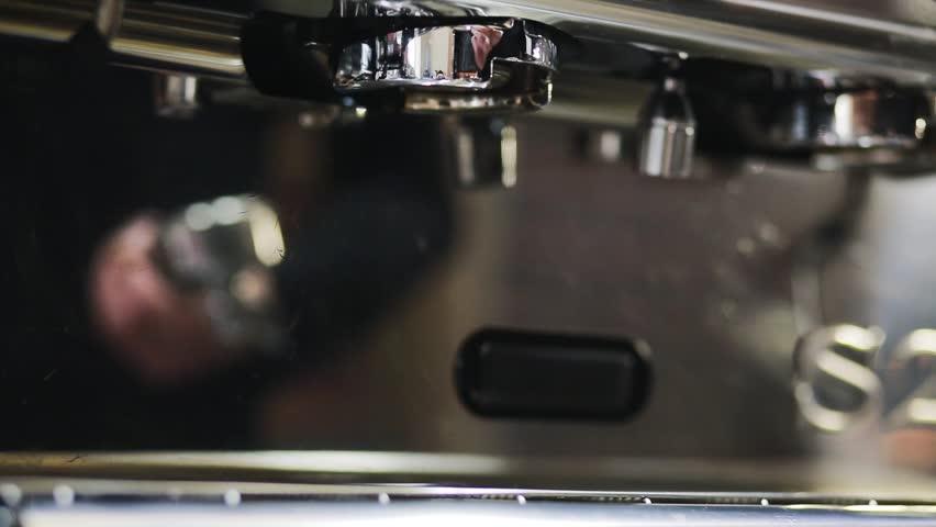 krups xp1500 espresso machine coffee maker